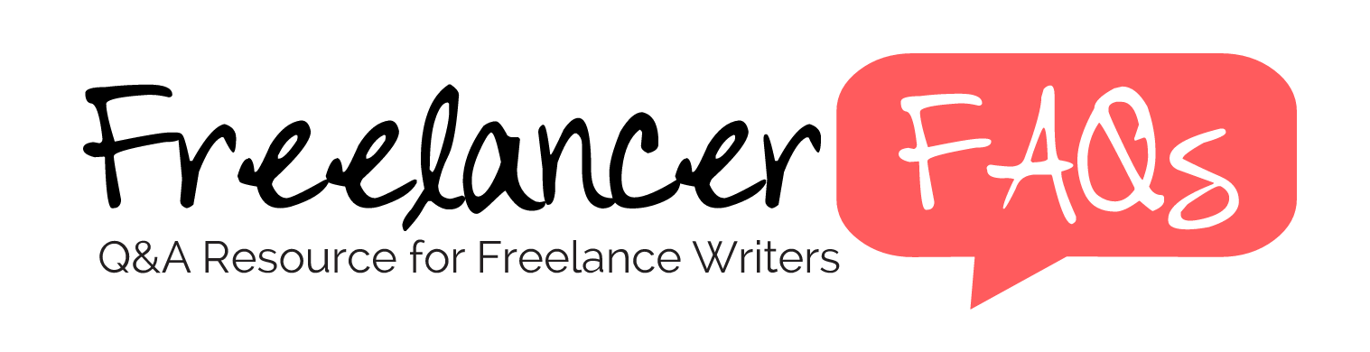 http://www.freelancerfaqs.com/deal-with-rejection-new-freelancer/